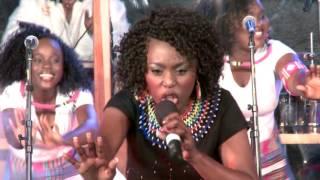 Worship House - Bika Ku Jesu (Project 8: Jubilant Praise Live) (OFFICIAL VIDEO)