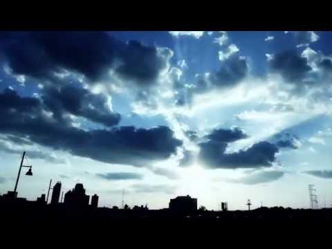 Hledej Boha z celého srdce (CZ titulky)