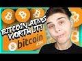 How to Buy Bitcoin with Cash through a Bitcoin ATM ...