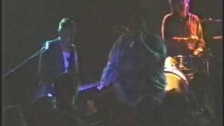 pere ubu - final solution - lakewood ohio 2/3/90