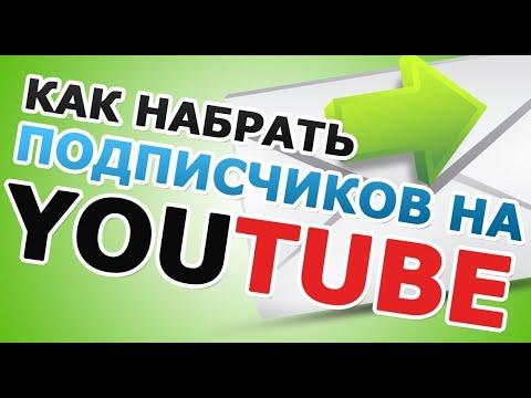 Интернет провайдеры в Санкт-Петербурге ::