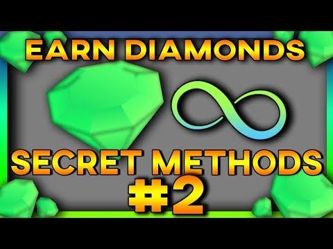 My Singing Monsters HOW TO EARN FREE DIAMONDS #2 (PART 2) (SECRET METHODS) 100% Working 2018