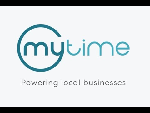 Grow Your Business with MyTime