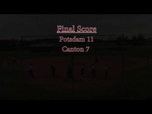 SUNY Potsdam Athletics - Official Athletics Website