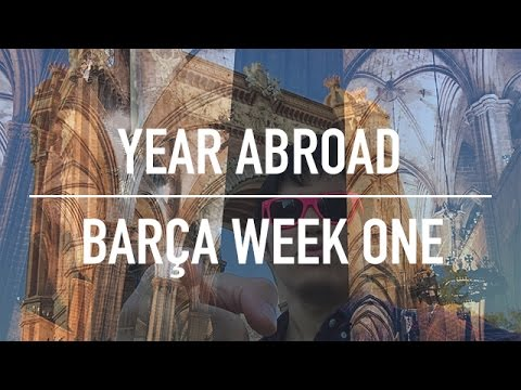 how to live abroad for a year