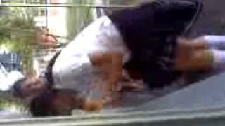 Repeat youtube video FaJe D MiLiTzA la FrEza! (cbta 185)