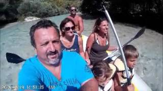 Parga 2016 video(, 2016-08-23T21:31:07.000Z)