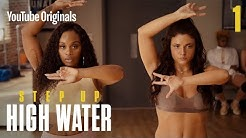 watch step up high water season 2 online free