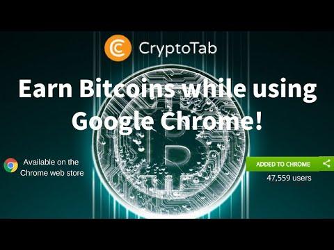 vélemények a bitcoin bevételeiről turbó opciók előrejelzése