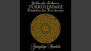 Download Yola Çıktım Mardin'e