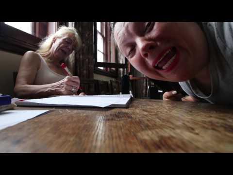 ROYAL MUSIC ACADEMY!!  #LONDON vlog ep.42