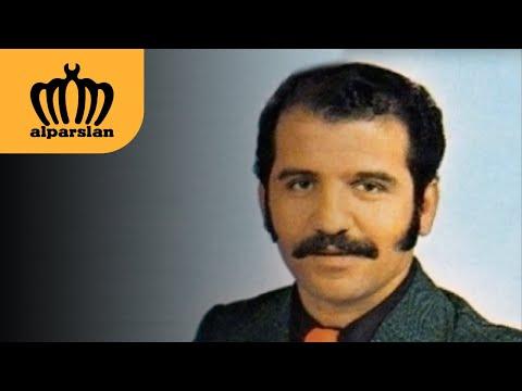 AZİZ ŞİMŞEK -MERHABA