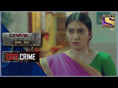 Full Download] Crime Patrol Dastak Ep 1053 Full Episode 31st