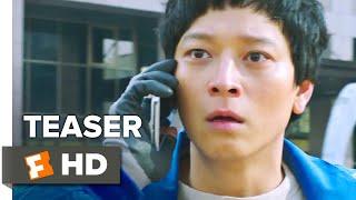 Video Korean Movie 2018 download MP3, 3GP, MP4, WEBM, AVI, FLV Maret 2018