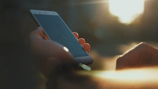 Обзор Xiaomi Mi 4