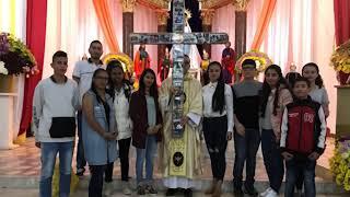 Jóvenes de Granada se preparan para el encuentro juvenil diocesano