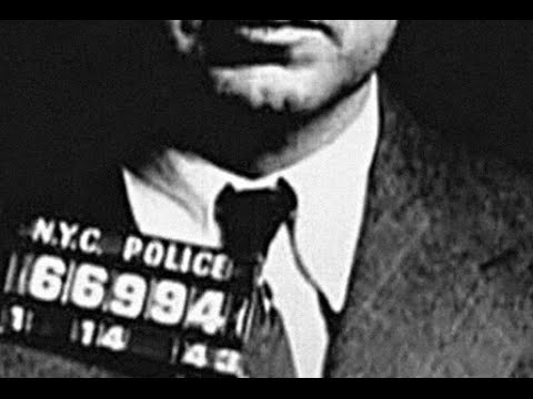 A NYPD Detective Investigated a Fire in 1992; What Happened Next Changed His Life (2002)