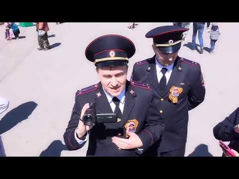 #полиция #России #позор