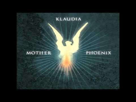 KLAUDIA - PROVIDENCE (MOTHER PHOENIX, 2001)