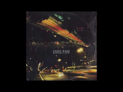 Jazzy Bazz - Rouler la Nuit
