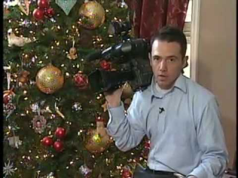 CTV-SWO - Home Video SHOOTING Tips.m4v