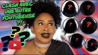 MES CLASH AVEC DES YOUTUBEUSES ??! TAG DU YOUTUBEUR HYPOCRITE