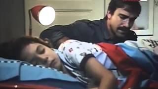 ИФФЕТ 73 СЕРИЯ Турецкие Сериалы На Русском Языке Онлайн Все Серии