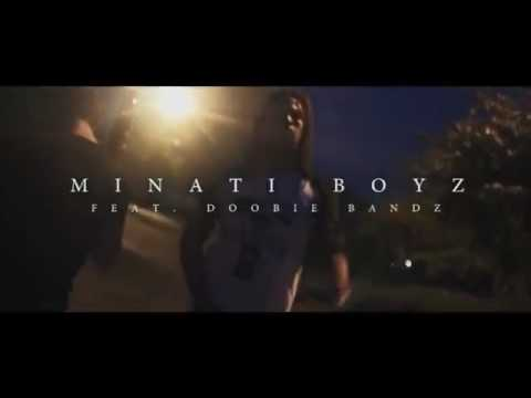 Minati_Boyz_x_Doobie_Bvndit_-_Relapse_(LOST_VIDEO)