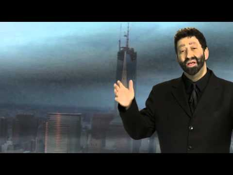 Rabbi Jonathan Cahn The Harbinger Decoded Part 2 from YouTube · Duration:  28 minutes 31 seconds