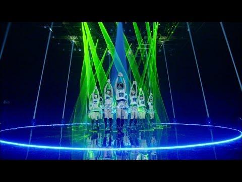 【MV】伝説の魚 Short ver.〈アンダーガールズ〉/ AKB48[公式]