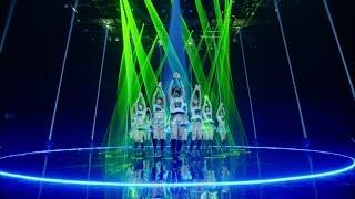 作詞 : 秋元 康 / 作曲・編曲 : 奥田 もとい AKB48 45th 両A面 Maxi Single「LOVE TRIP / しあわせを分けなさい」Type A 収録曲。 『伝説の魚』アンダーガールズ(※AKB48 ...