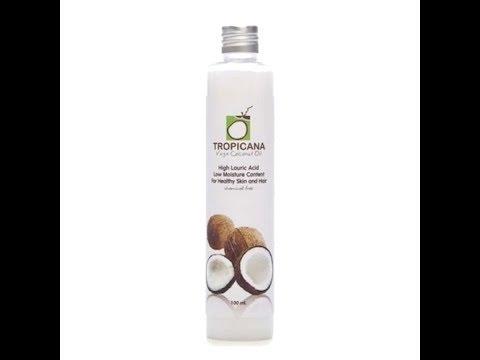 Оливковое масло: польза в косметологии. - YouTube