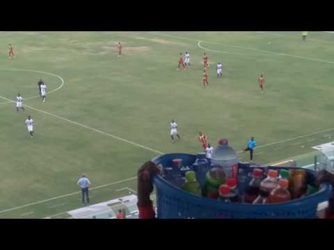 Hearts Of Oak 2-1 Great Olympics Highlights - 2016/17 Ghana Premier League