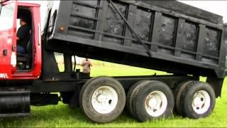 Dump Truck For Sale Tampa Fl