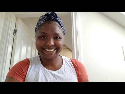 ONE WITCH BEG MONEY AND ANOTHER TOOK ALL HER VIDS DOWN!!. RAPTURE JULY 17TH 2019: DAY12 *WATCHSHARE*