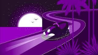 טונה - יום קיץ (עם לוקץ׳, קספר והראל דהרי) Tuna - Yom Kaitz ft. Lukach, Casper, Harel Dahary