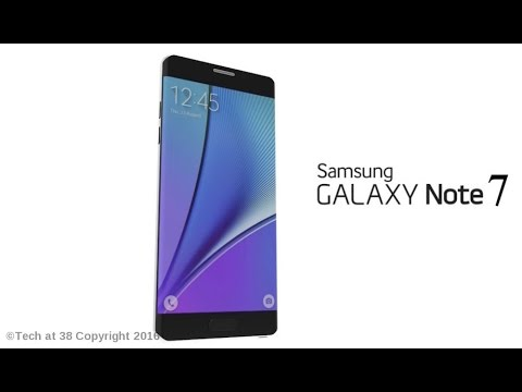 How to install Ditto Note 7 (DN7) ROM on your Samsung Galaxy Note 2