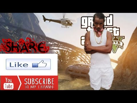 GTA V making money with subz an frenz and alot more(Interactive Streamers)rd to 2K