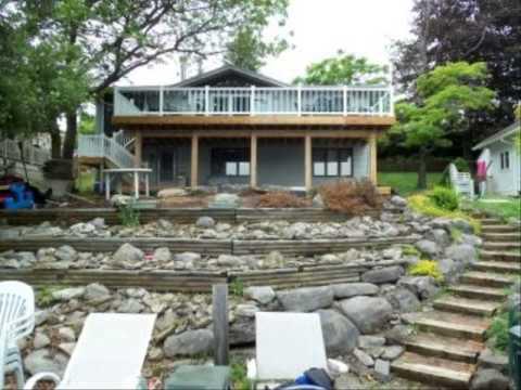 จัดสวนหน้าบ้านสวยๆราคาประหยัด