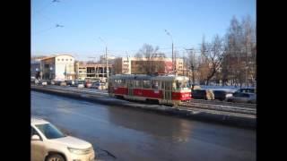 Скачать Трамвай пятёрочка Любэ