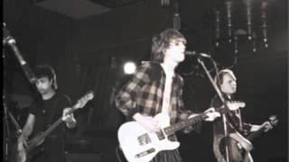"The Only Ones, ""Miles From Nowhere"" - Peel Sessions"