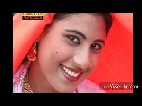 new mewati song 2018 sr.no.827 chanchal
