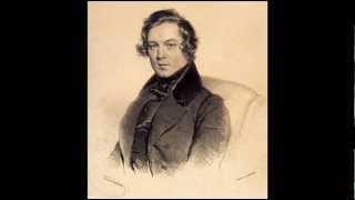 R. Schumann - Kreisleriana Op.16, 5. Sehr lebhaft - Vladimir Horowitz