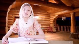 Истоки Ивана Грозного  -   фильм Татьяны Волошиной