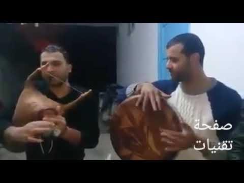 ربوخ نار rboukh nar
