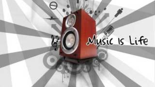 Timbaland ft.Nelly Furtado - Give it to me 2009 Colin Pepe aka
