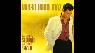 Orhan Hakalmaz- Laleler Resimi