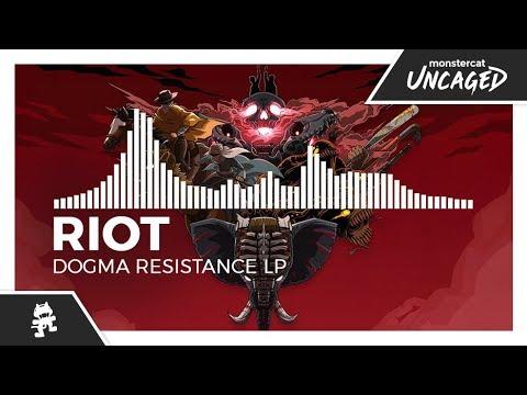 Download RIOT - Dogma Resistance [Monstercat LP Mix]