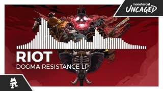 RIOT - Dogma Resistance [Monstercat LP Mix]