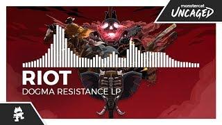 RIOT - Dogma Resistance [Monstercat LP Mix]